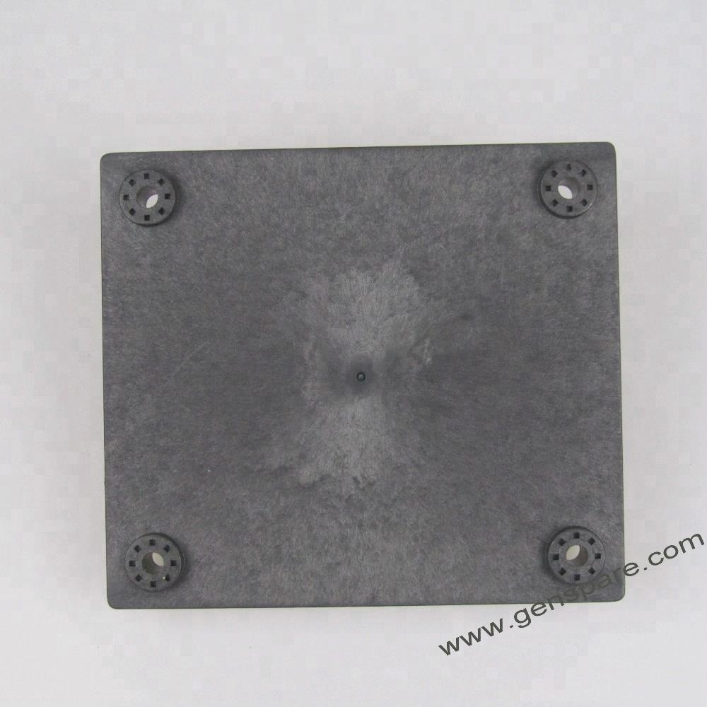 China Leroy Somer R438, China Leroy Somer R438 Manufacturers and Suppliers  on Alibaba.com