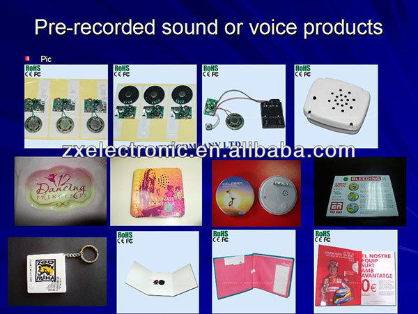 New Products Download Music Education Book For Baby Learning
