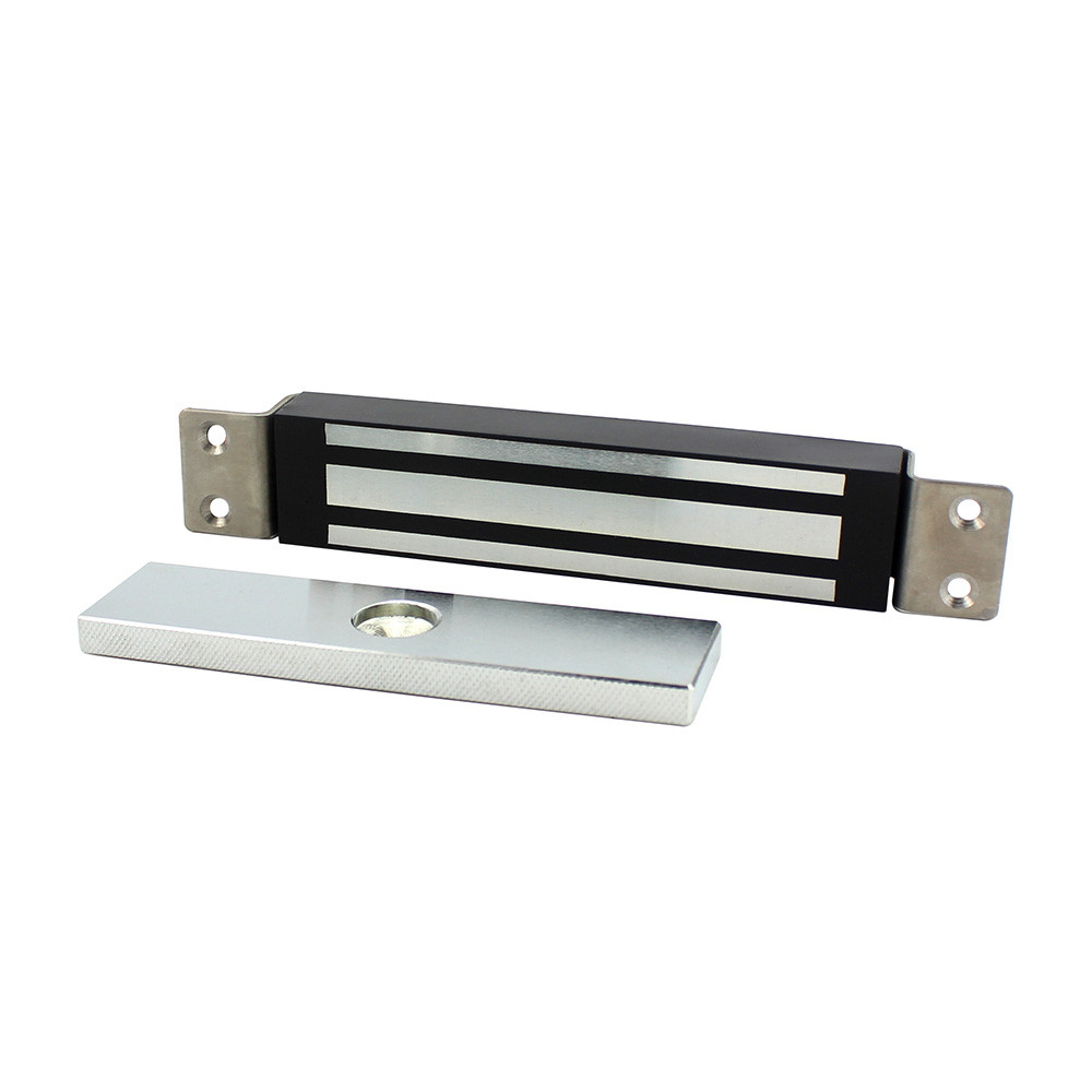 High Strength Alloy Material Secert Em Hidden Embedded Magnetic ...