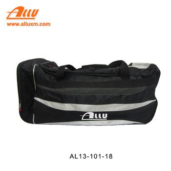 a0d8021be8 Wholesale Cricket Bag cricket Kit Bag cricket Bat Bag - Buy Cricket ...