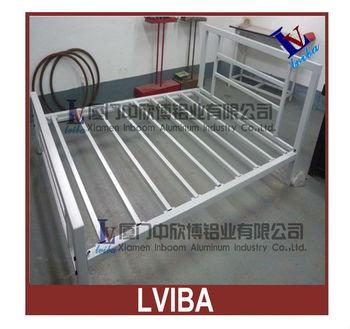 Bedroom Design Furniture Bed Customized Aluminum Bed Frame Buy Metal Bed Frame Inflatable Bed Frame Cheap Bed Frame Product On Alibaba Com