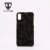 Best Selling China Leather Phone Case Genuine Lambskin Mobile Phone Case