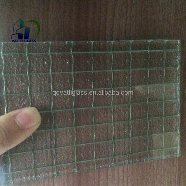 Finden Sie Hohe Qualität Drahtglas Hersteller und Drahtglas auf ...