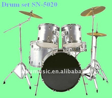 Hot Sale 5-PC <span class=keywords><strong>bộ</strong></span> trống kg/thùng <span class=keywords><strong>bộ</strong></span> percussion