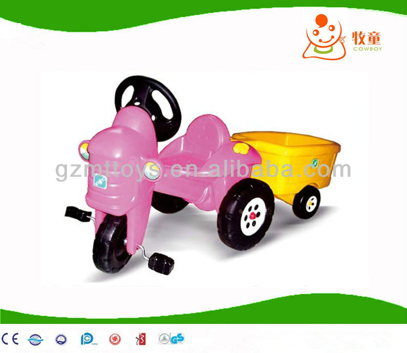toy cars for kids to drive toy cars for kids to drive suppliers and manufacturers at alibabacom