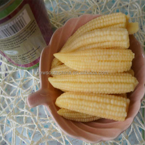 Corn Importer In Malaysia, Corn Importer In Malaysia Suppliers and