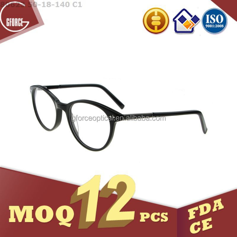 Wholesale Glass Frames, Wholesale Glass Frames Suppliers and ...
