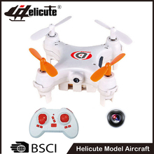 0.3 M piksel hd kamera ile 4 <span class=keywords><strong>cm</strong></span> 4ch mini rc <span class=keywords><strong>drone</strong></span>