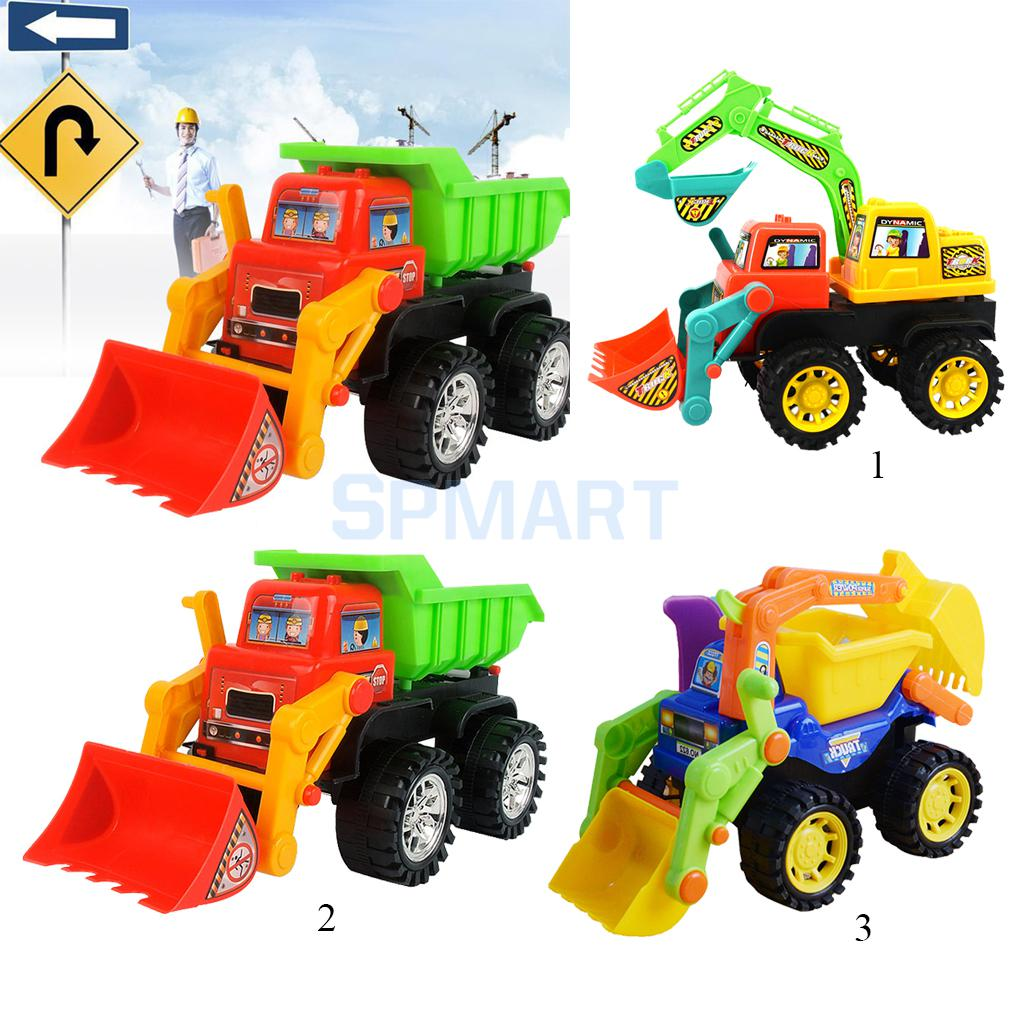 Sand Toys Trucks Promotion-Shop For Promotional Sand Toys