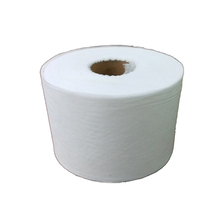 RM1302 Natural New Gorgeous OEM Accept QC 풀 Control <span class=keywords><strong>Nonwoven</strong></span> 대 한 Baby 기저귀 공장 in China