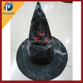 funny party hat fancy witches hats halloween hats to make