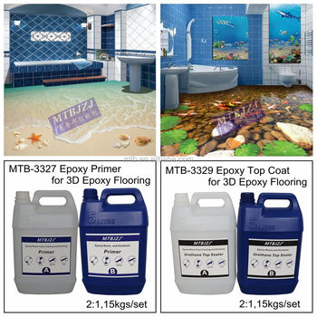 Resina Epossidica Pavimenti 3d.Impermeabile Anti Slittamento Resina Epossidica 3d Vernice Per Pavimenti Per Pavimento Di Casa Decorazione Buy Resina Epossidica 3d Vernice Per
