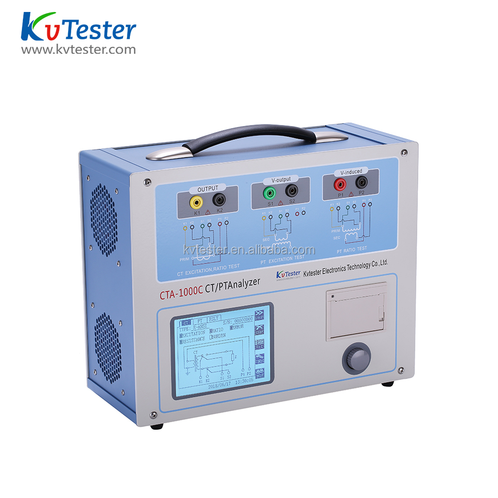 Same As Omicron Ct Analyzer - Buy Omicron Ct Analyzer 175 H23458a,Nts Jobs  Reslt Os Ct Test,Nts Ct Test Date Product on Alibaba com