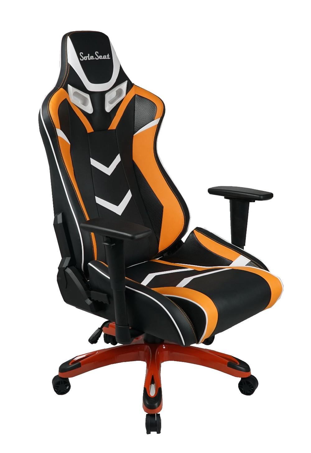 Bumblebee Swivel Design Ergonomic Racing Gaming Chair  : HTB1IejwLXXXXXb7aXXXq6xXFXXXt <strong>Beach</strong> Chair Pillow from www.alibaba.com size 1000 x 1454 jpeg 186kB