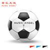Supply All Kinds of Music Angel to Baseball/Football/Basketball/Tennis Shape Bluetooth Speaker