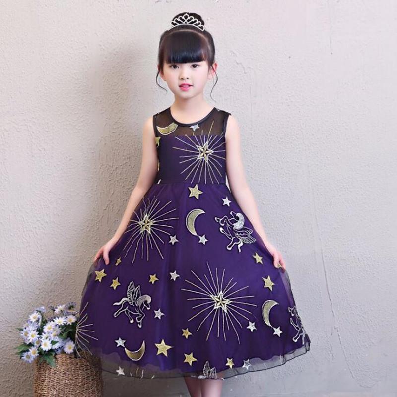Venta al por mayor vestidos recepciones-Compre online los mejores ...