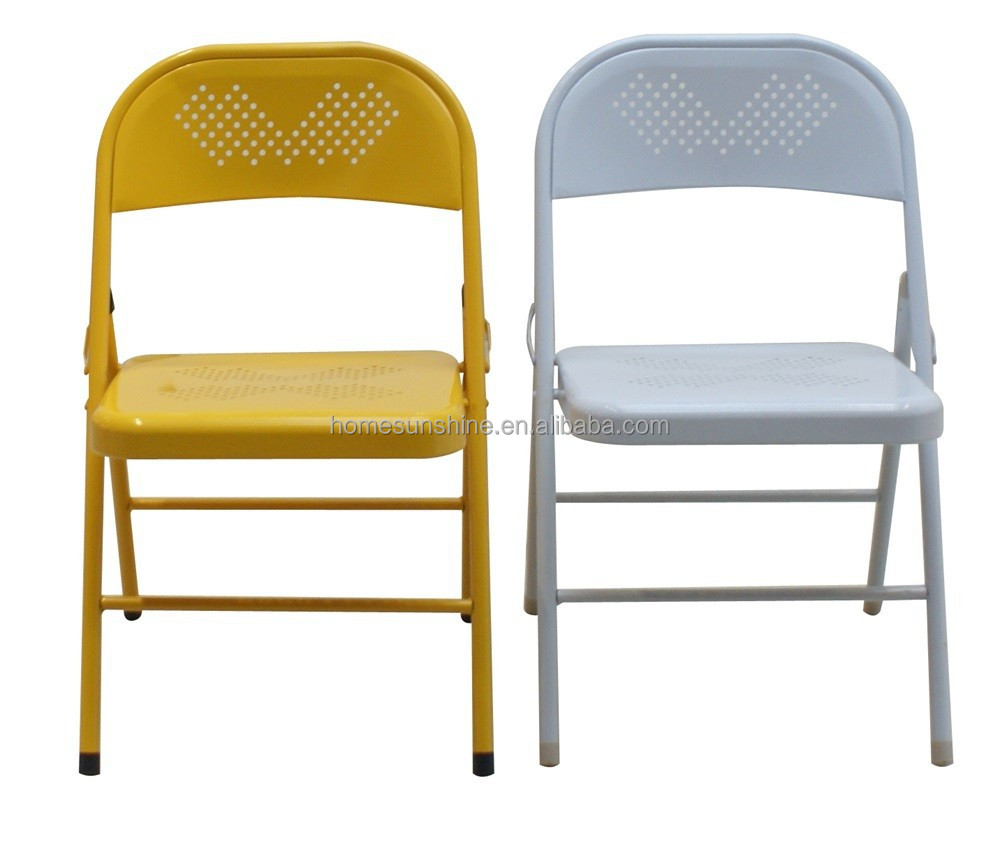 Lovely Cheap Used Metal Folding Chairs, Cheap Used Metal Folding Chairs Suppliers  And Manufacturers At Alibaba.com