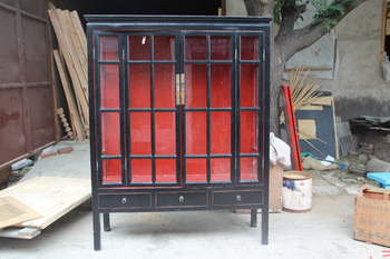 Hot Sale Wooden Display Antique Wooden Furniture Buy Display Home Furniture For Sale Reclaimed