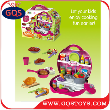 Cooking Games Toys Kitchen Play Set For Girls Buy Toy Kitchen Toy
