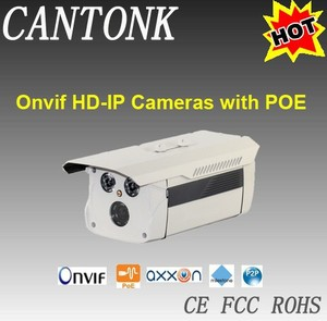 Ir digital ccd video camera wholesale, ccd video camera suppliers.