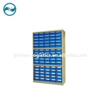 multipurposes bead storage cabinets plastic drawers cabinet