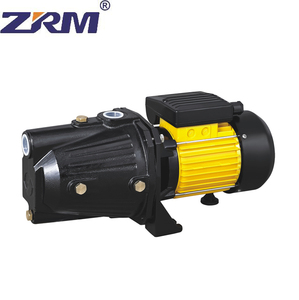 Irrigation Jet Pump Jet 100 Water Pressure Pumps For Clean Water