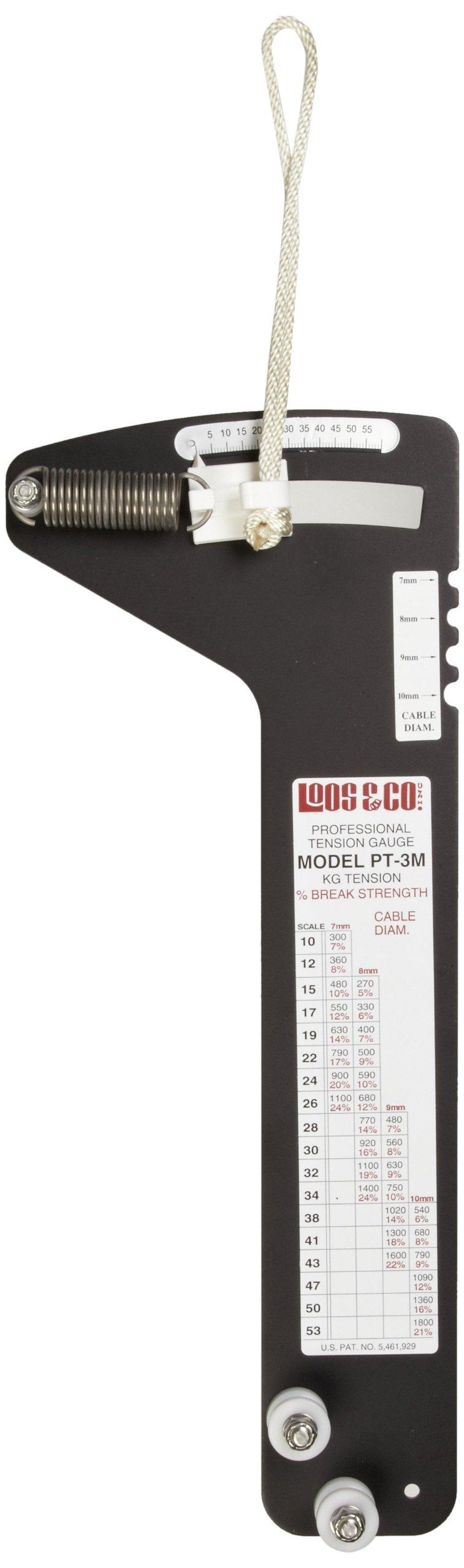 Cheap Cable Diameter Gauge, find Cable Diameter Gauge deals on line ...
