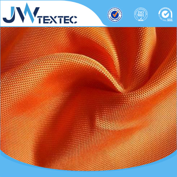 insulated tent fabric