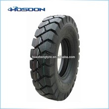 Industrial tire manufacturer hot sales high quality tyres 6.50-10 28*9-15