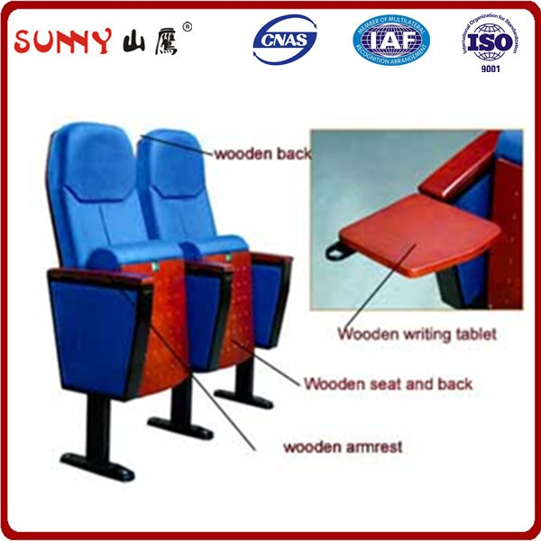 Folding Cinema Chairs With Drink Holder Buy Cinema Chairs For Sale Giant Fo