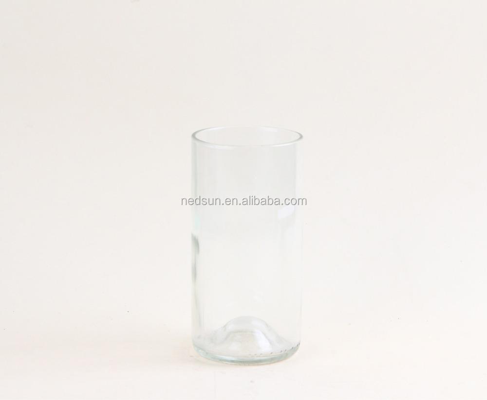 Wholesale glass cylinder vase wholesale glass cylinder vase wholesale glass cylinder vase wholesale glass cylinder vase suppliers and manufacturers at alibaba reviewsmspy