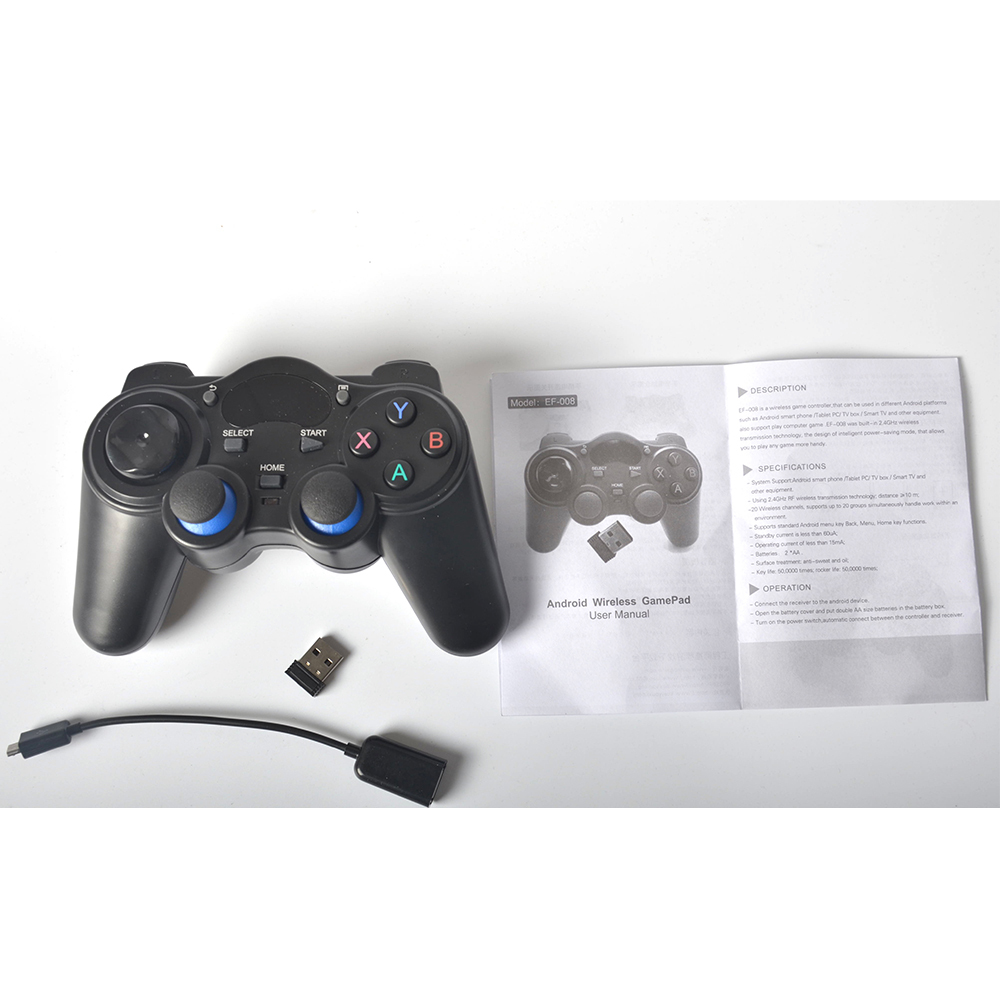 Cheap Android Gamepad App, find Android Gamepad App deals on