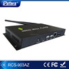 Rcstars Quad Core full hd media player android HD media player