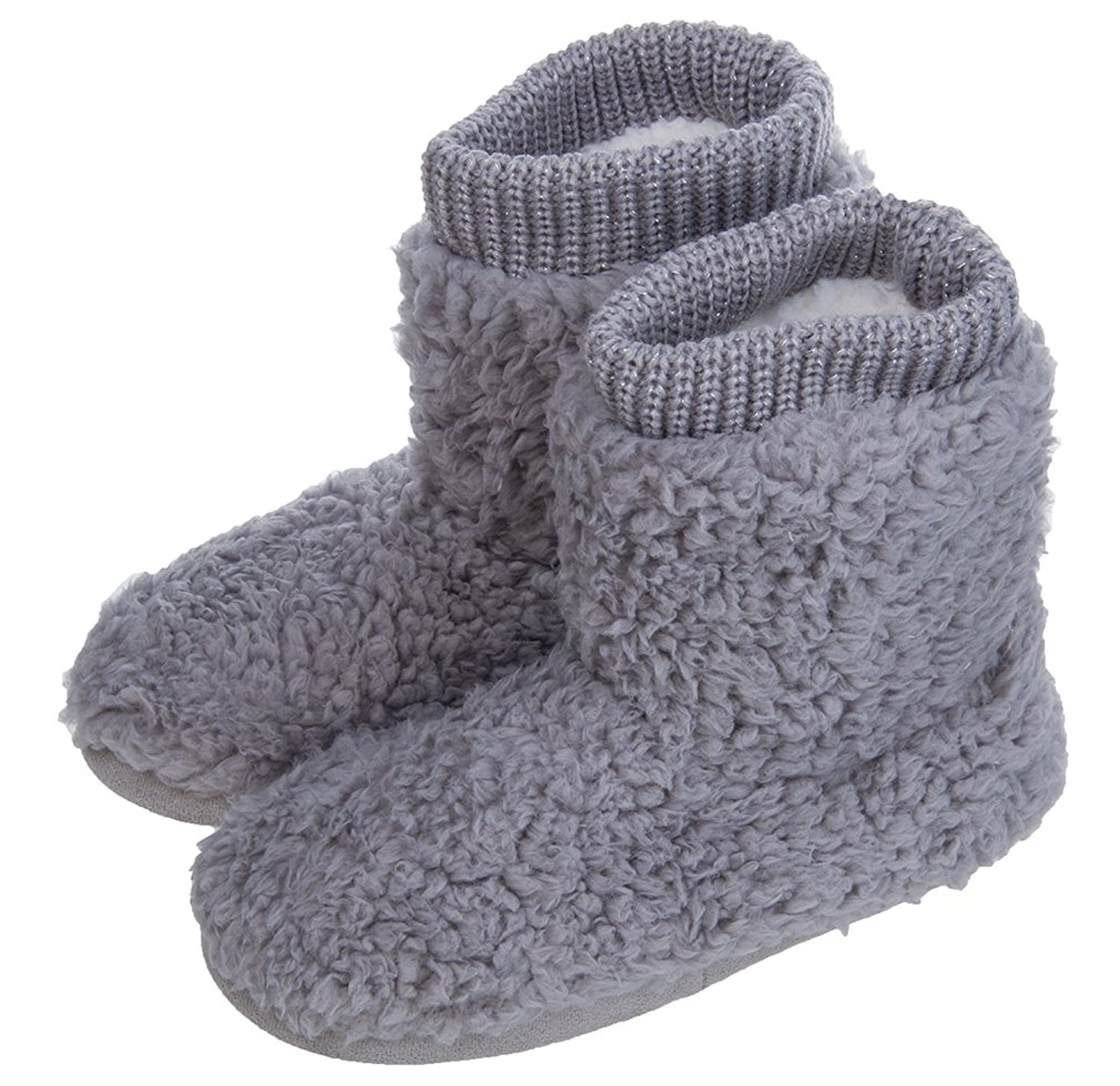 1248fcf723e97 Cheap Fuzzy Slipper Boots, find Fuzzy Slipper Boots deals on line at ...