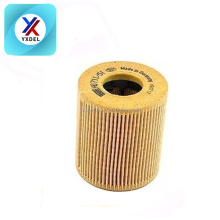 OE11427622446 11427557012 Auto oil filter for auto lubrication system