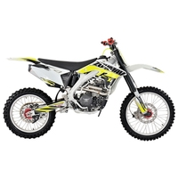 X7L-NC CX250SE racing gas motocross dirt bike 250cc for adults AJ1 ZUUMAV