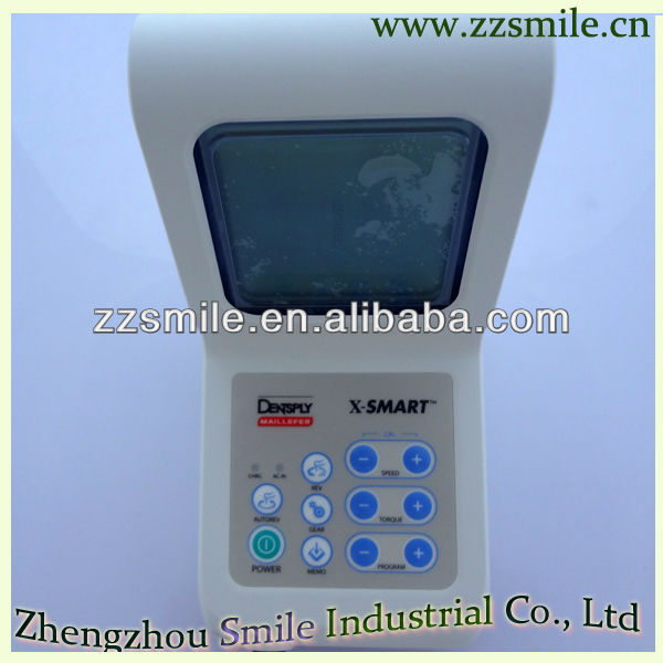 Promotion Dental Root canal X Smart endo motor