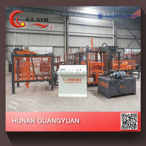 Aac Block Plant On Sale, Aac Block Plant On Sale Suppliers