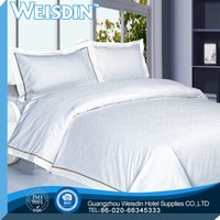 luxury full cheap brand name bed sheets