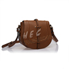 /product-detail/hec-free-images-available-wenzhou-supplier-wholesale-ladies-pu-tote-bag-60542999079.html
