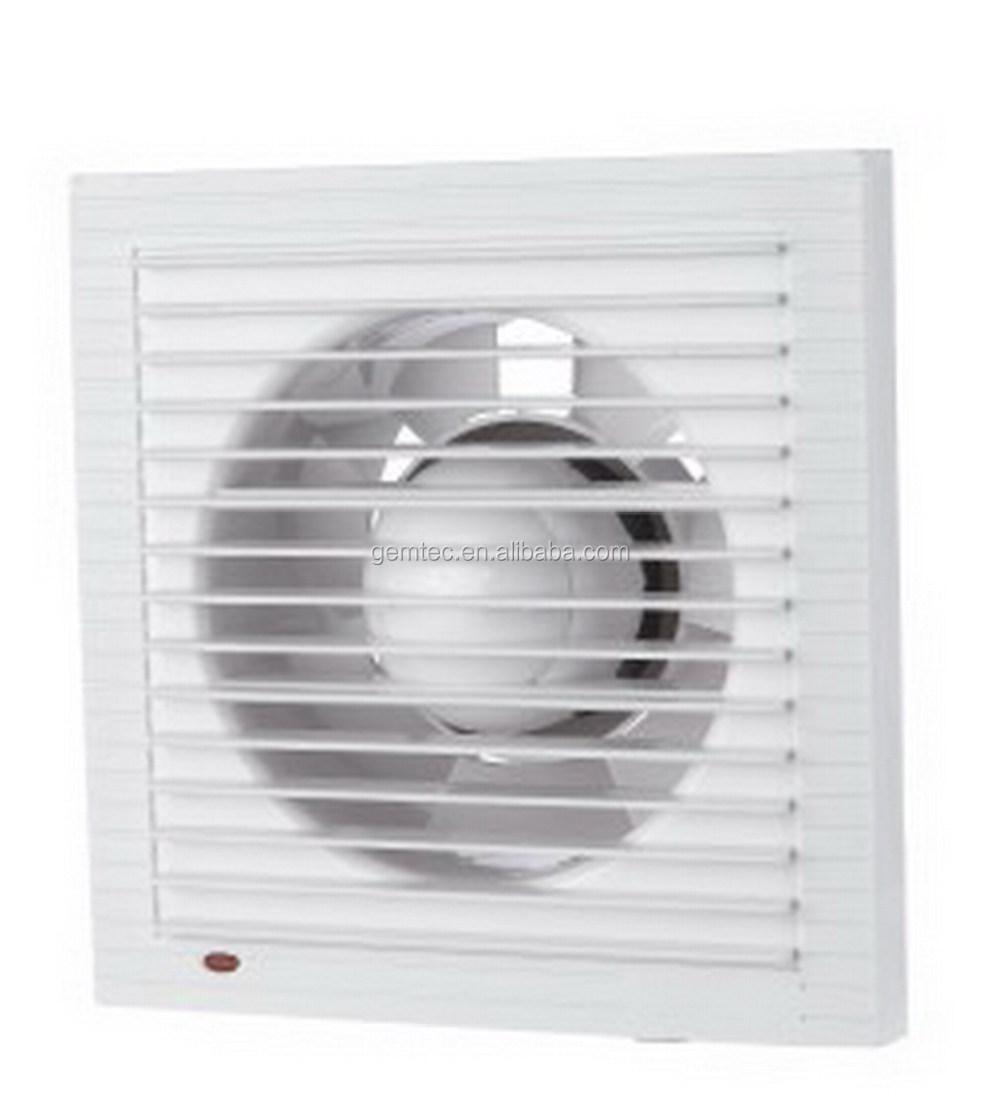 Window Glass Type Bathroom Exhaust Ventilation Fan Buy Ventilation Fan Bathroom Ventilation