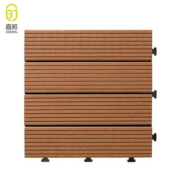 Drainage Tegels 50x50.New Floor Tile Design Hot Selling In Poland Wpc Decking Swimming Pool Tile Floor Buy Wpc Decking Swimming Pool Tile Wpc Decking Floor Product On