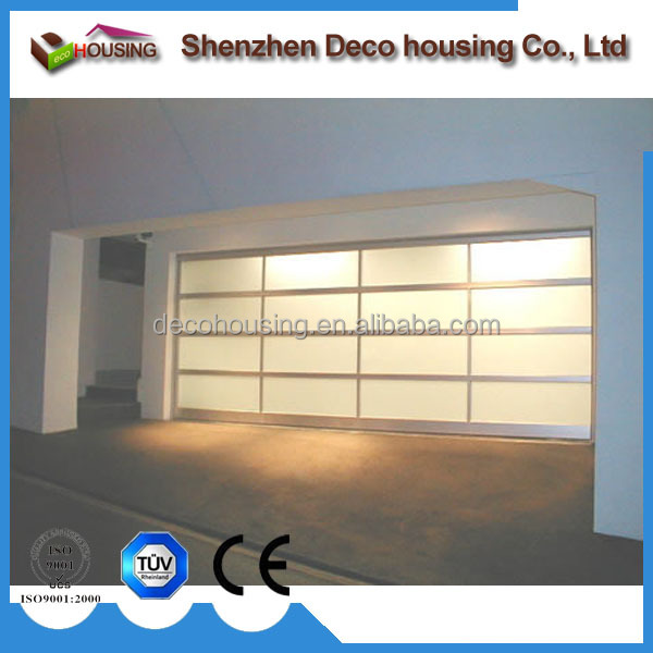 Buy Cheap China Overhead Door Manufacturer Products Find China