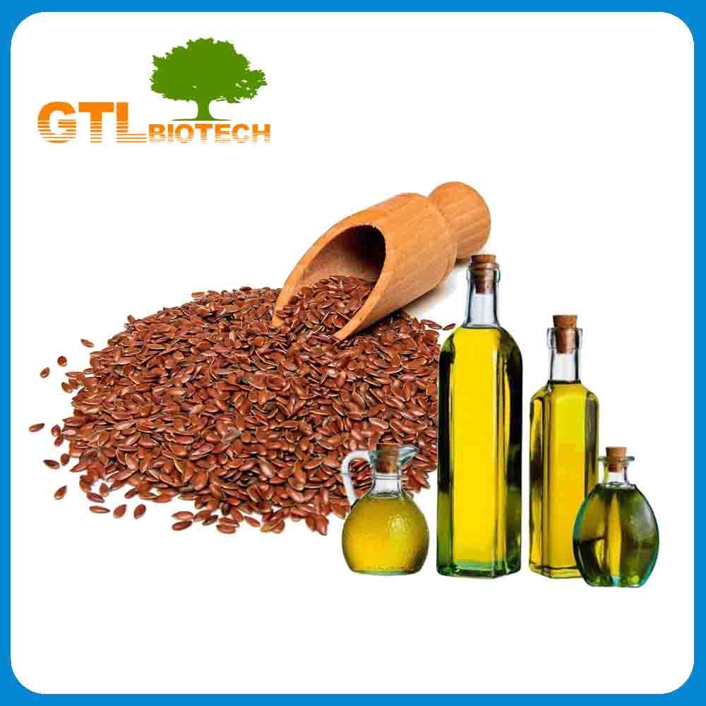 Bulk flax seed for crafts - Bulk Flax Seed For Crafts 6