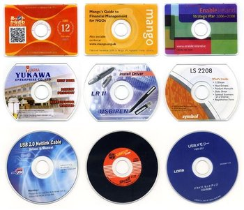 Business Cd Card Business Card Cd Cdcard Name Card Cd Cd