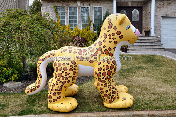 Inflatable Advertising Animal, Inflatable Advertising Animal Suppliers And  Manufacturers At Alibaba.com