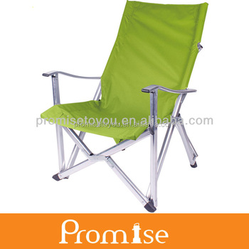 Yongkang Outdoor Furniture Portable Metal Chair Aldi Aluminum Folding  Picnic Camping Chair