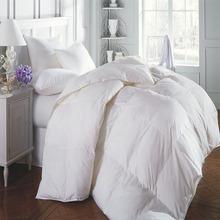 ultra eiderdown size eider down comforter california in med lightweight king cotton or silk light juniblogs