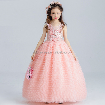 one piece dress for wedding