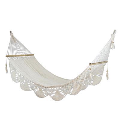 crochet hammock crochet hammock suppliers and manufacturers at alibaba   crochet hammock crochet hammock suppliers and manufacturers at      rh   alibaba